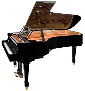 feurich-model-218-concert-grand-piano - copie