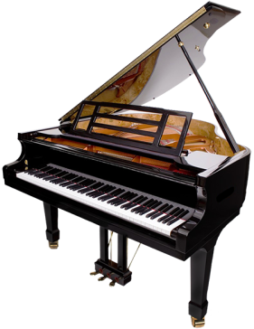 grand-piano jc - copie 2