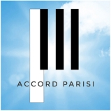 Accord Parisi - accordeur de piano 13